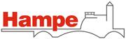 www.hampe-hls.de Logo
